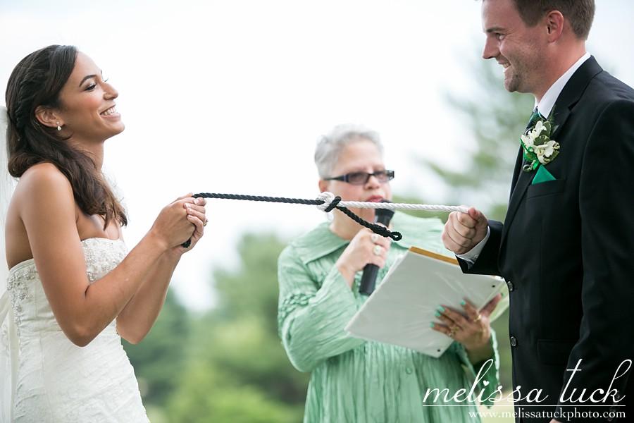 Maryland-wedding-photographer-CC_0021.jpg