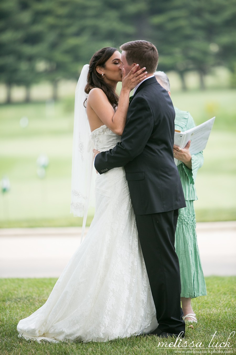 Maryland-wedding-photographer-CC_0022.jpg