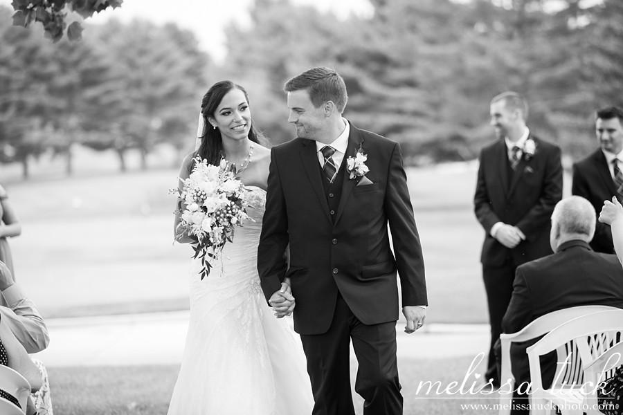 Maryland-wedding-photographer-CC_0023.jpg