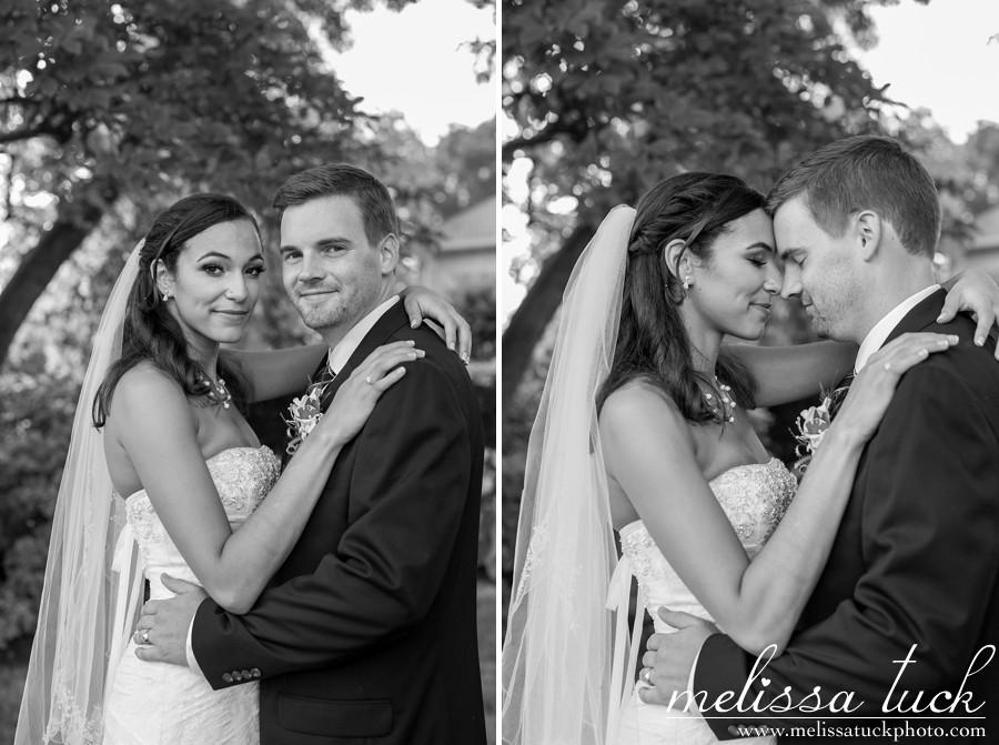 Maryland-wedding-photographer-CC_0025.jpg