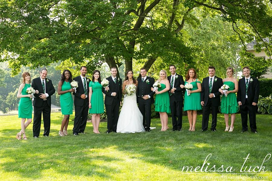 Maryland-wedding-photographer-CC_0024.jpg