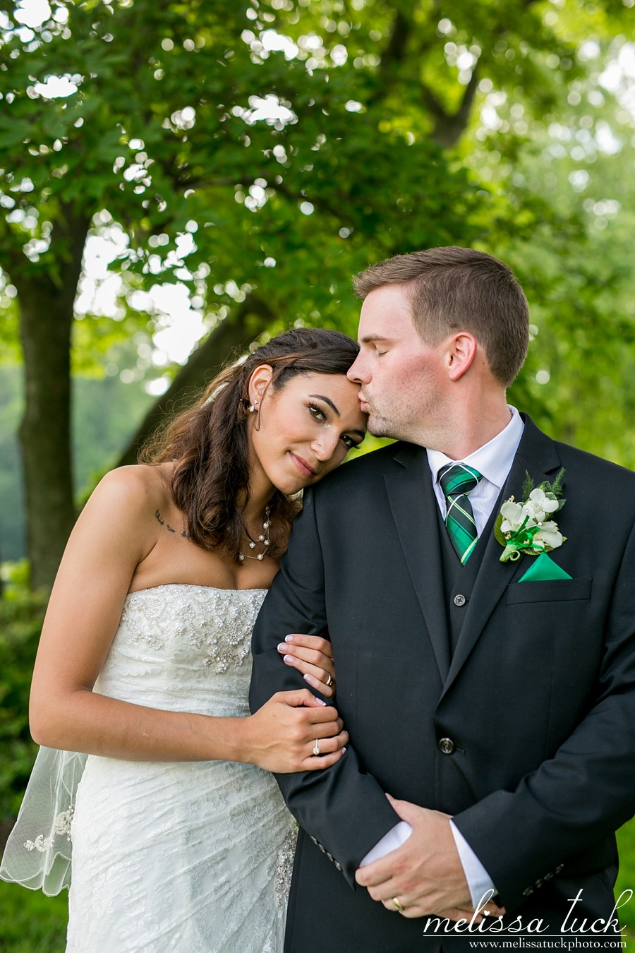 Maryland-wedding-photographer-CC_0027.jpg