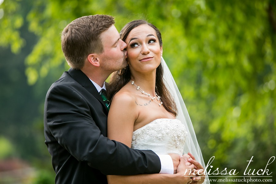 Maryland-wedding-photographer-CC_0028.jpg