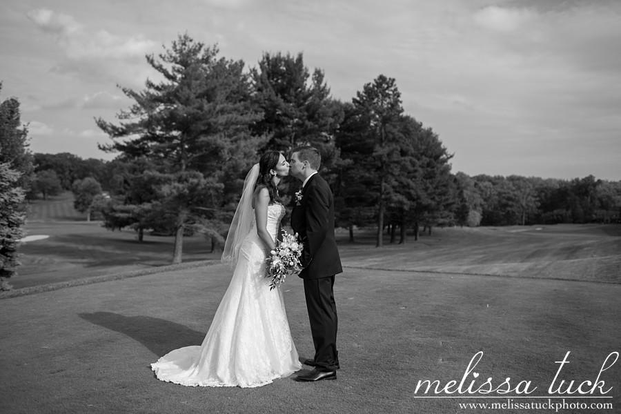 Maryland-wedding-photographer-CC_0029.jpg