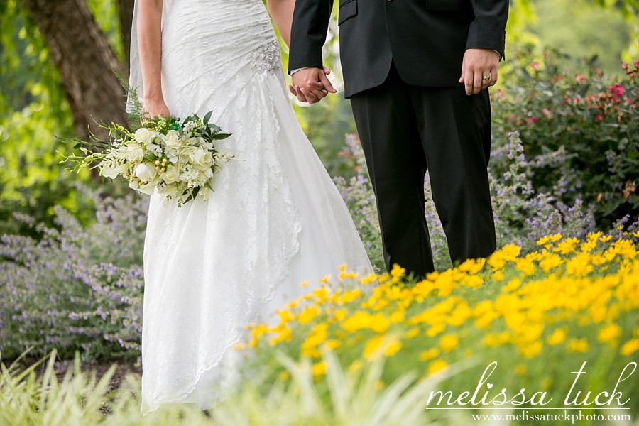 Maryland-wedding-photographer-CC_0030.jpg