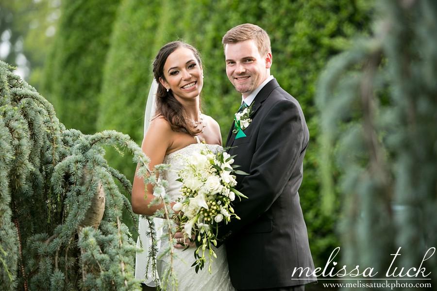 Maryland-wedding-photographer-CC_0032.jpg