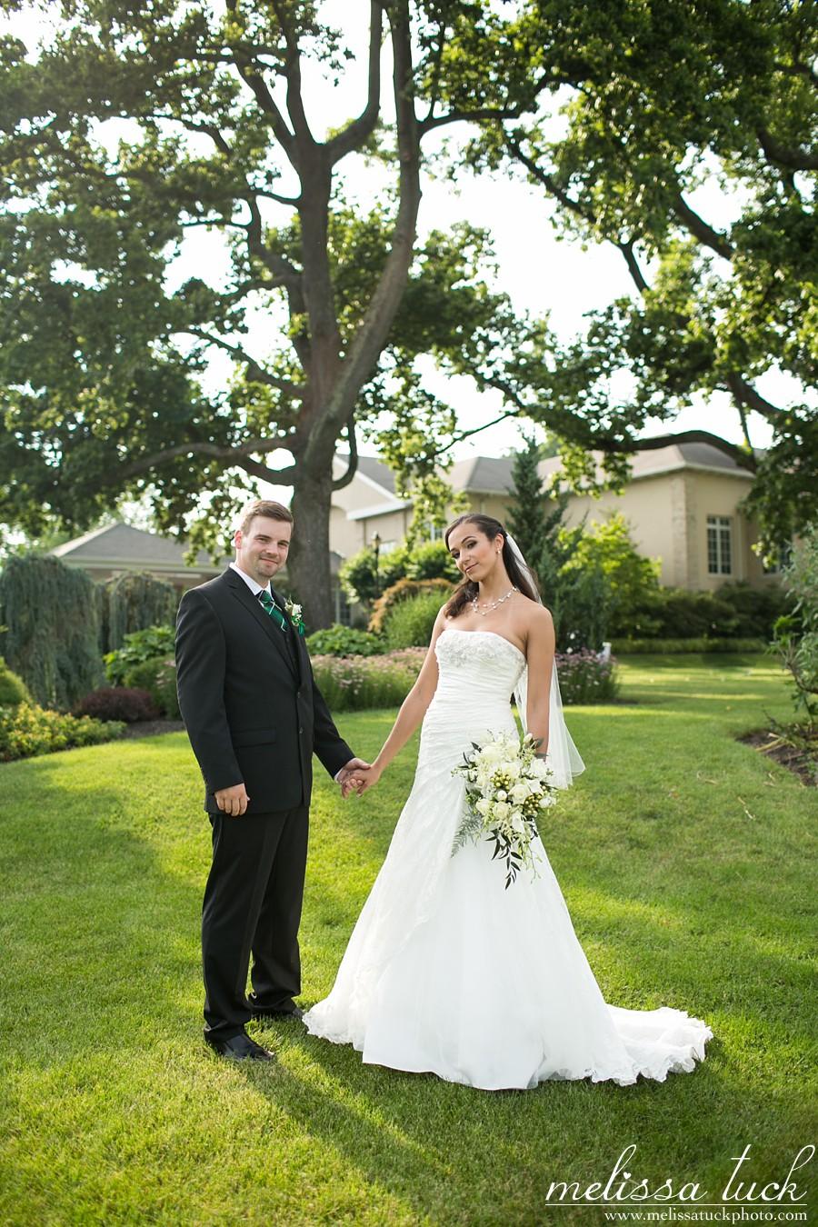 Maryland-wedding-photographer-CC_0031.jpg