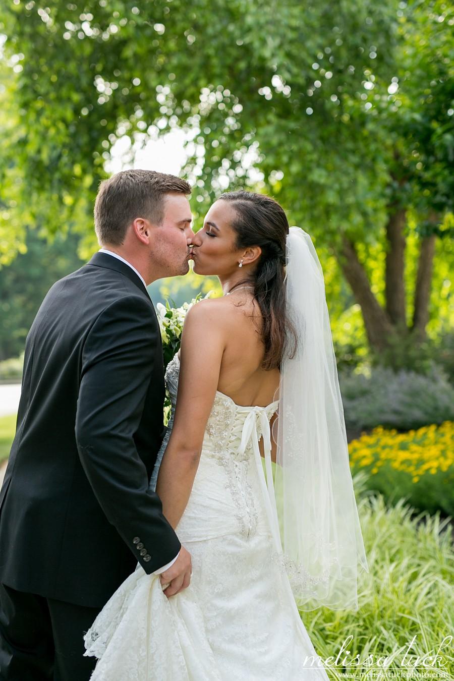 Maryland-wedding-photographer-CC_0033.jpg