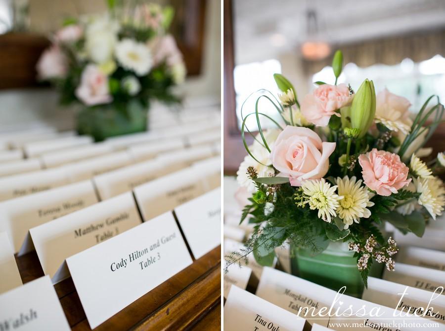 Maryland-wedding-photographer-CC_0036.jpg