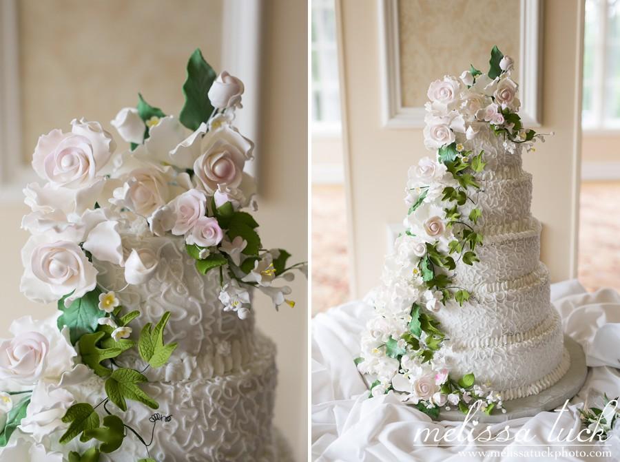 Maryland-wedding-photographer-CC_0035.jpg