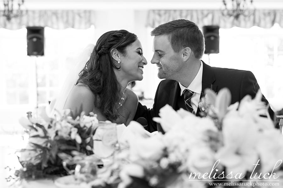Maryland-wedding-photographer-CC_0037.jpg