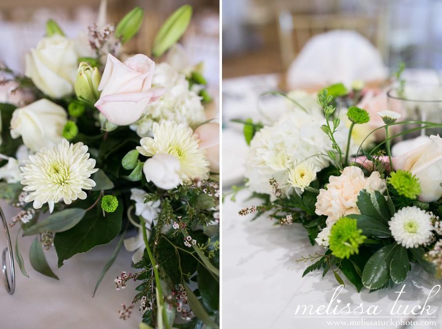 Maryland-wedding-photographer-CC_0038.jpg