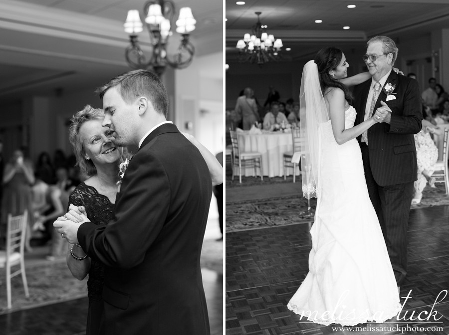 Maryland-wedding-photographer-CC_0039.jpg