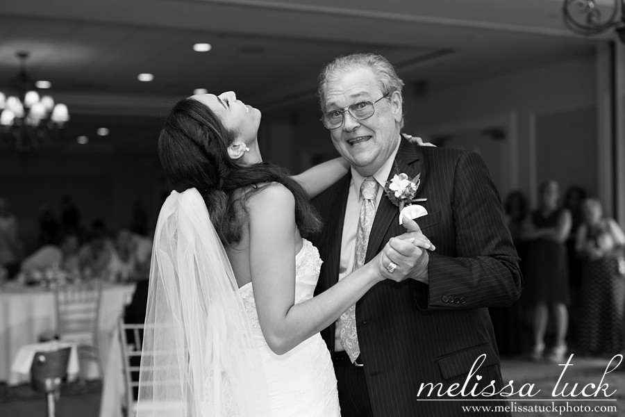 Maryland-wedding-photographer-CC_0040.jpg