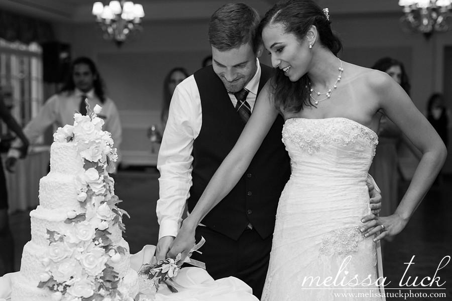 Maryland-wedding-photographer-CC_0042.jpg