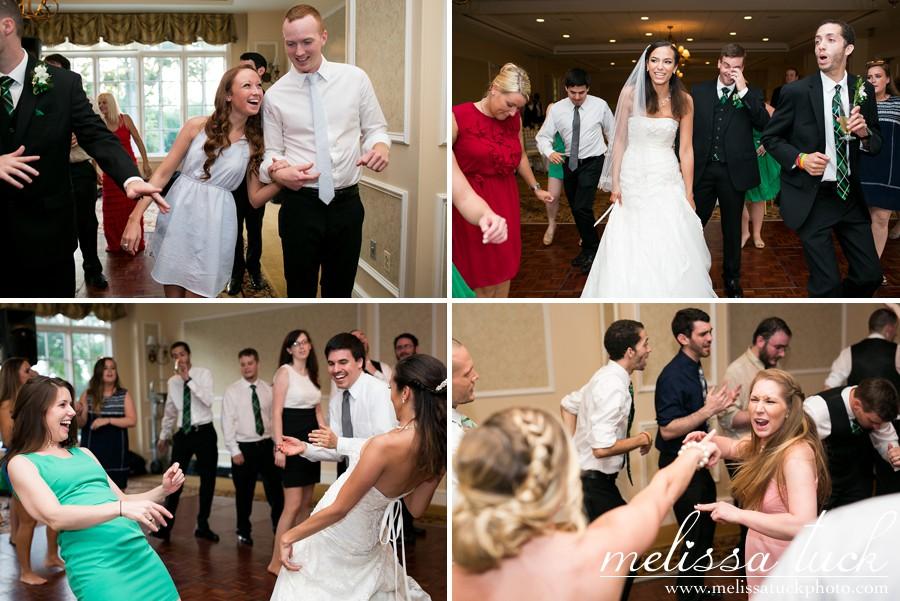 Maryland-wedding-photographer-CC_0041.jpg