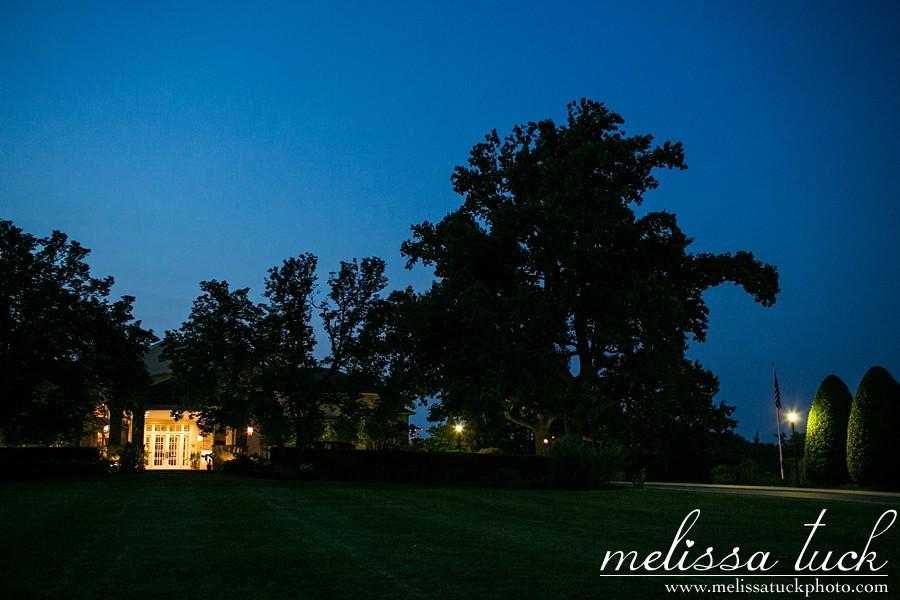 Maryland-wedding-photographer-CC_0043.jpg