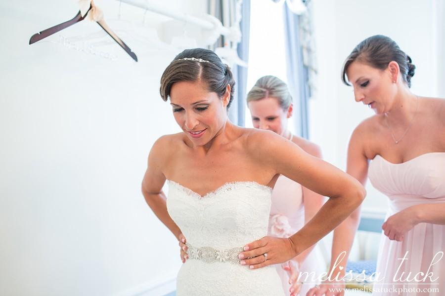 Washington-DC-wedding-photographer-AN_0006.jpg