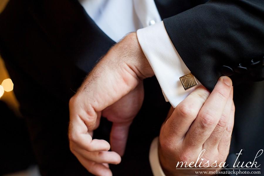 Washington-DC-wedding-photographer-AN_0013.jpg