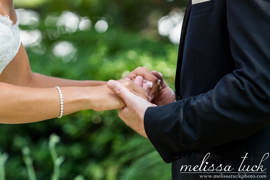 Washington-DC-wedding-photographer-AN_0019.jpg