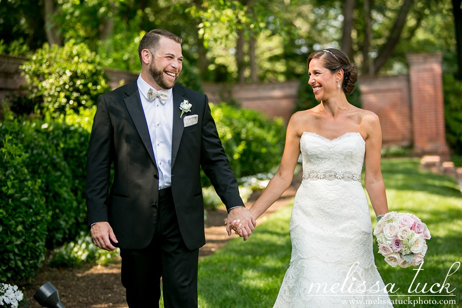 Washington-DC-wedding-photographer-AN_0034.jpg