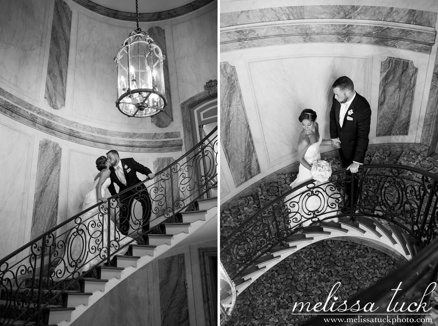 Washington-DC-wedding-photographer-AN_0033.jpg