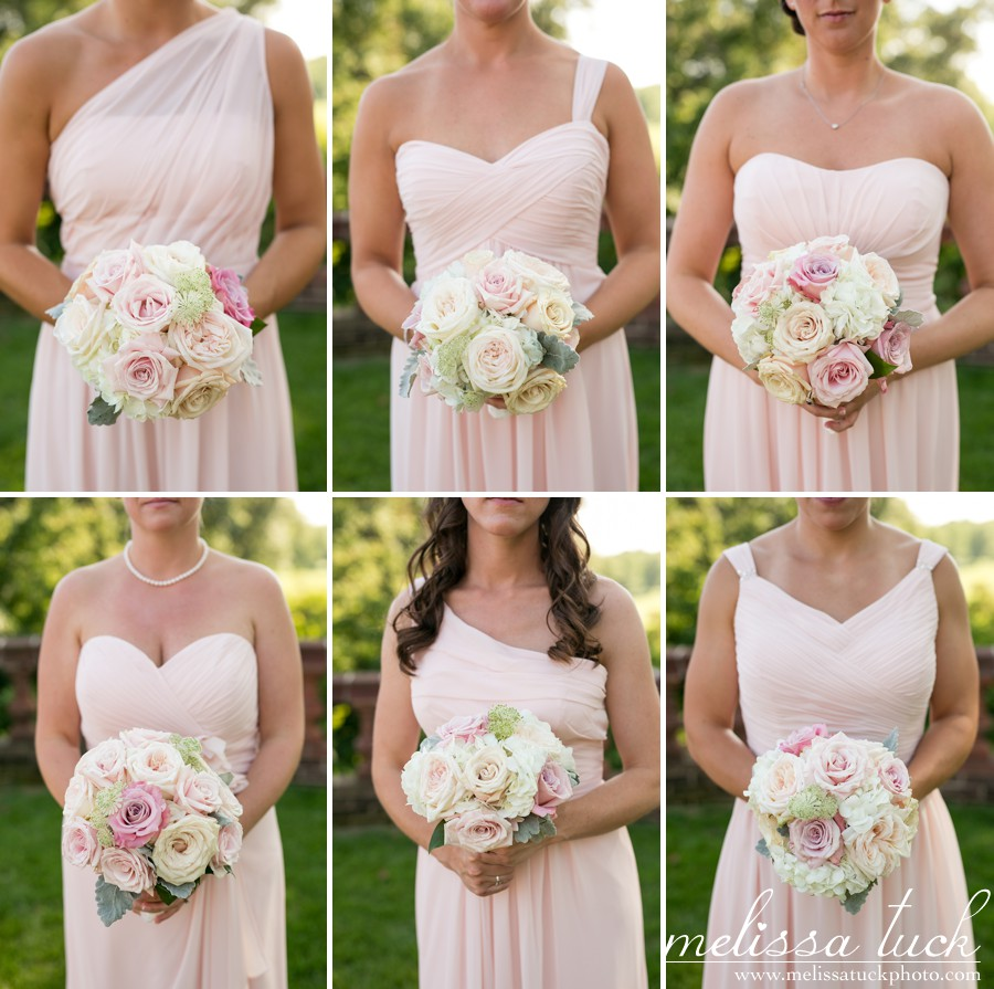 Washington-DC-wedding-photographer-AN_0039.jpg