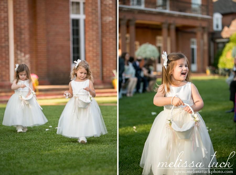 Washington-DC-wedding-photographer-AN_0046.jpg