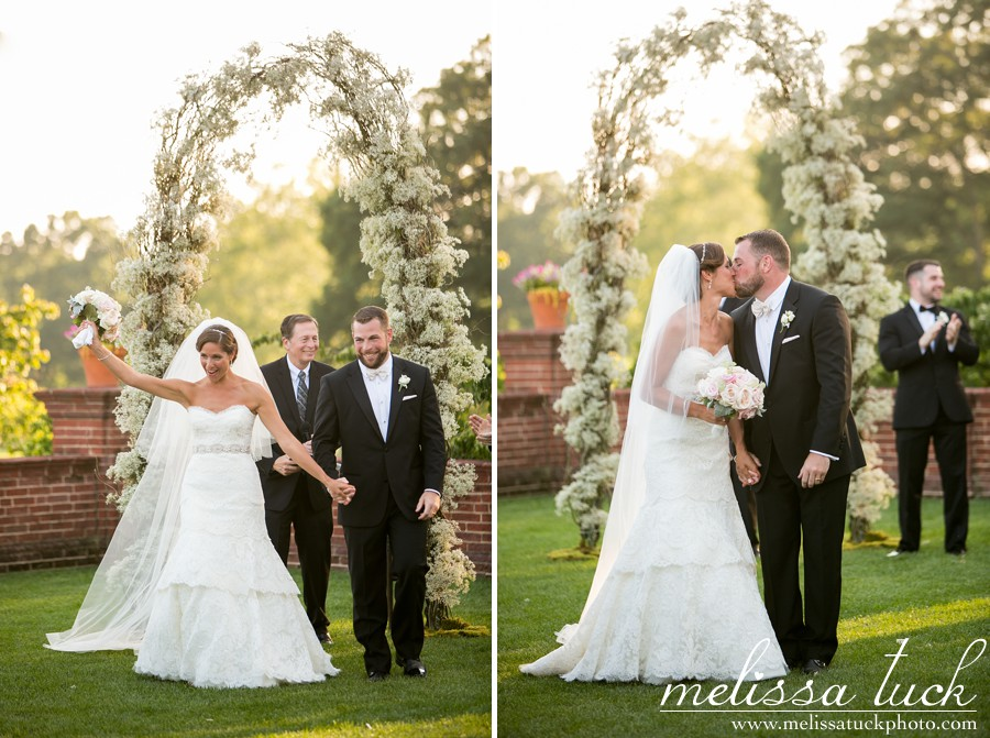 Washington-DC-wedding-photographer-AN_0059.jpg