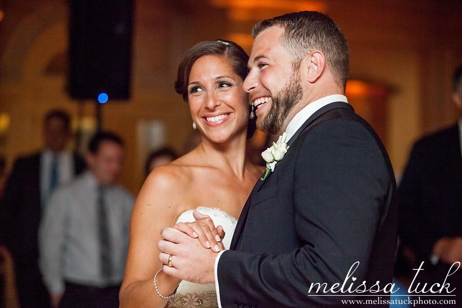 Washington-DC-wedding-photographer-AN_0073.jpg