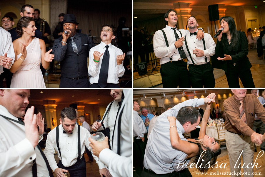Washington-DC-wedding-photographer-AN_0077.jpg