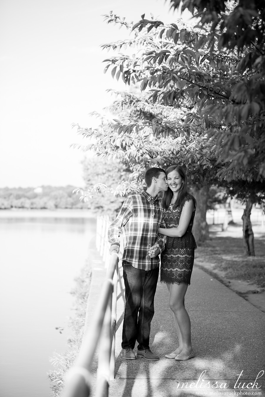 Washington-DC-engagement-photographer-KD_0002.jpg