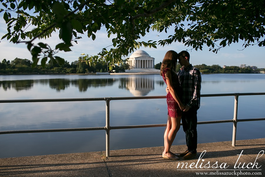Washington-DC-engagement-photographer-KD_0004.jpg