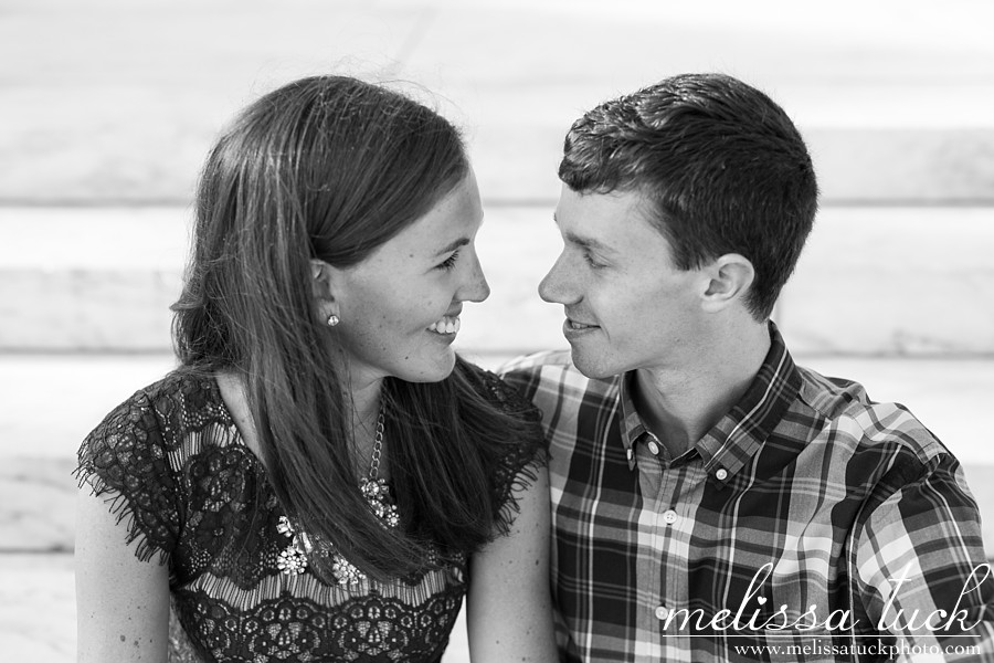 Washington-DC-engagement-photographer-KD_0006.jpg