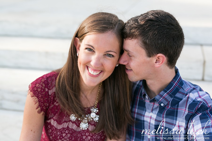 Washington-DC-engagement-photographer-KD_0012.jpg