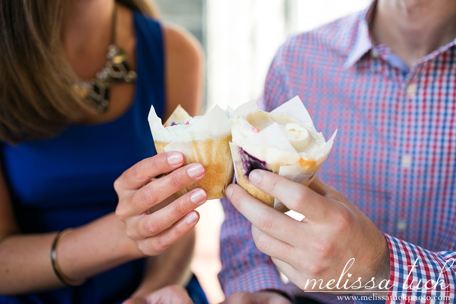 Washington-DC-engagement-photographer-KD_0014.jpg