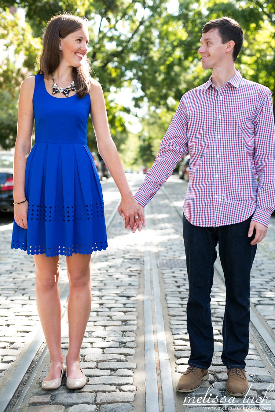 Washington-DC-engagement-photographer-KD_0019.jpg