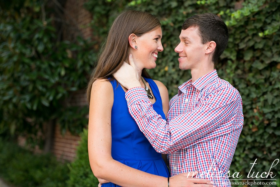 Washington-DC-engagement-photographer-KD_0020.jpg