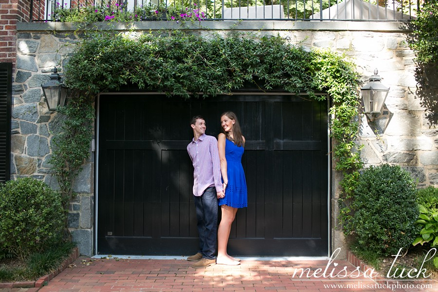 Washington-DC-engagement-photographer-KD_0023.jpg