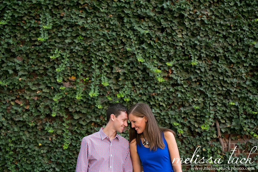 Washington-DC-engagement-photographer-KD_0025.jpg