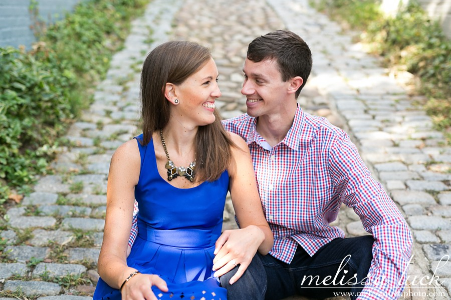 Washington-DC-engagement-photographer-KD_0027.jpg