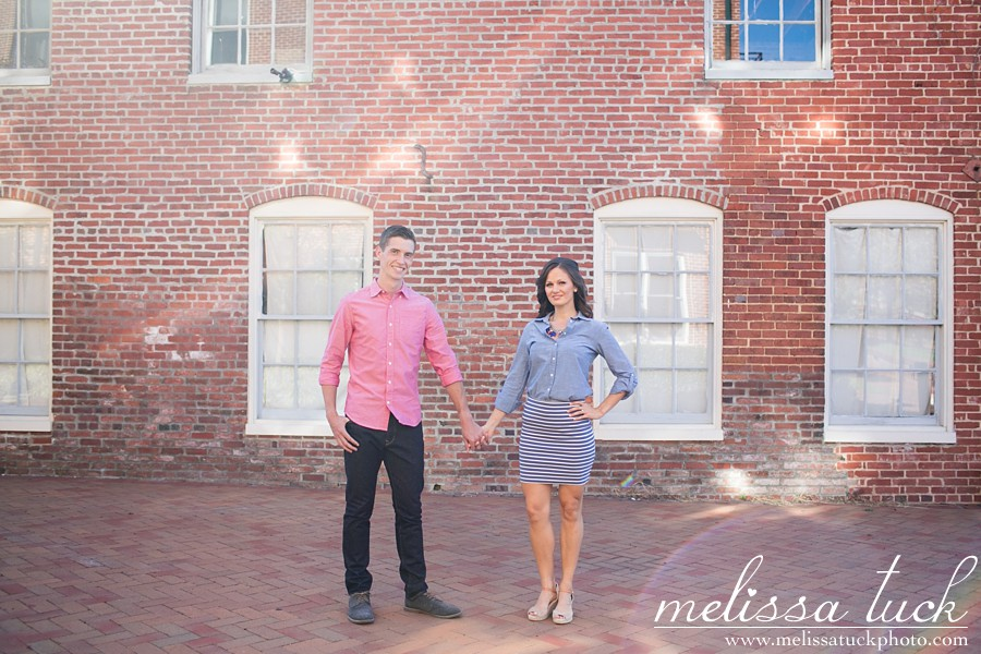 Frederick-MD-engagement-photographer-AR_0002.jpg
