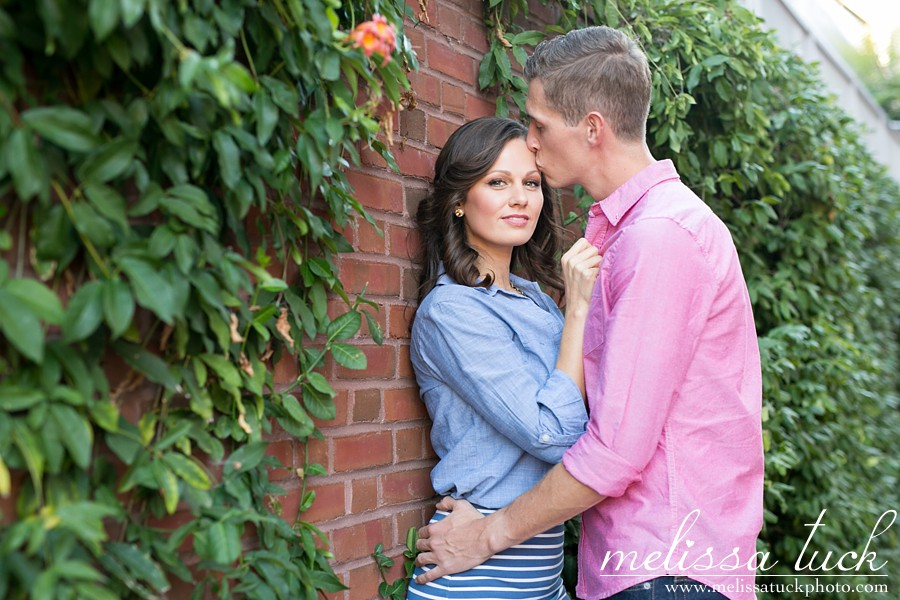 Frederick-MD-engagement-photographer-AR_0005.jpg