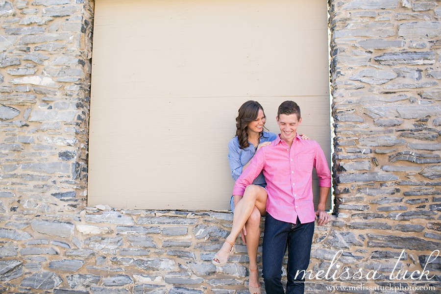 Frederick-MD-engagement-photographer-AR_0007.jpg