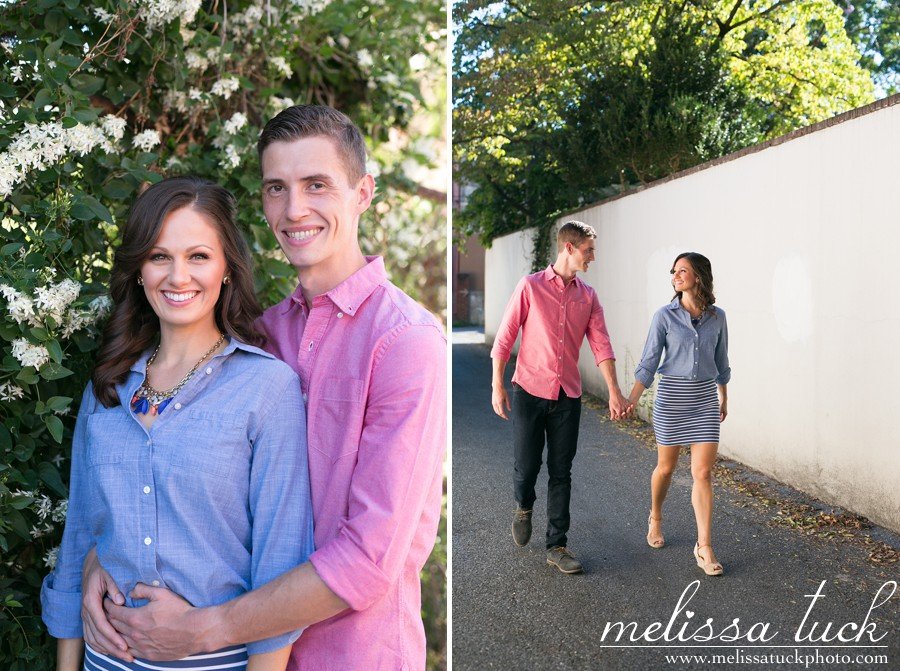 Frederick-MD-engagement-photographer-AR_0011.jpg