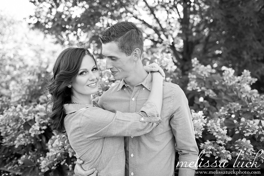 Frederick-MD-engagement-photographer-AR_0013.jpg