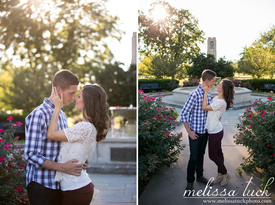 Frederick-MD-engagement-photographer-AR_0019.jpg