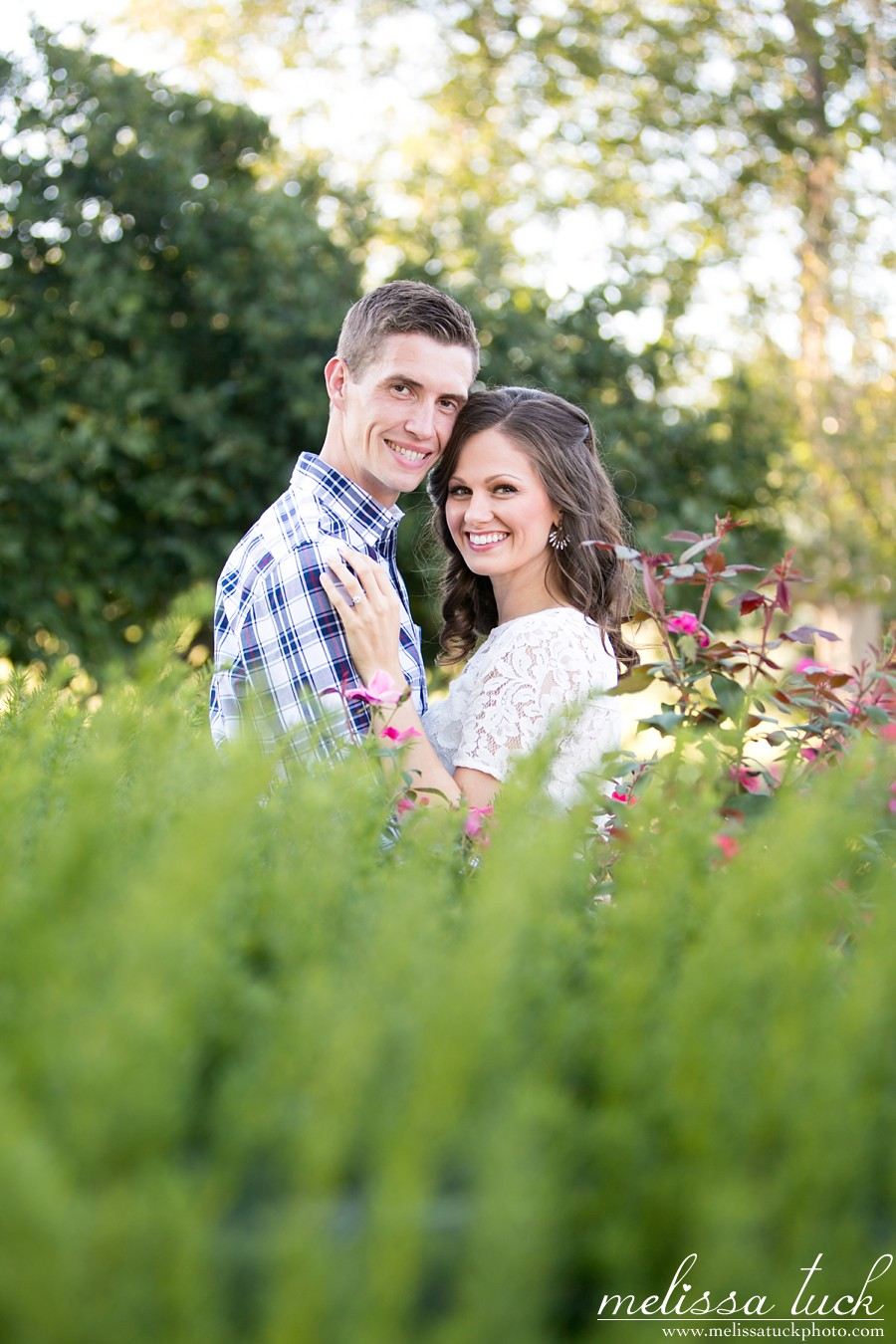Frederick-MD-engagement-photographer-AR_0022.jpg