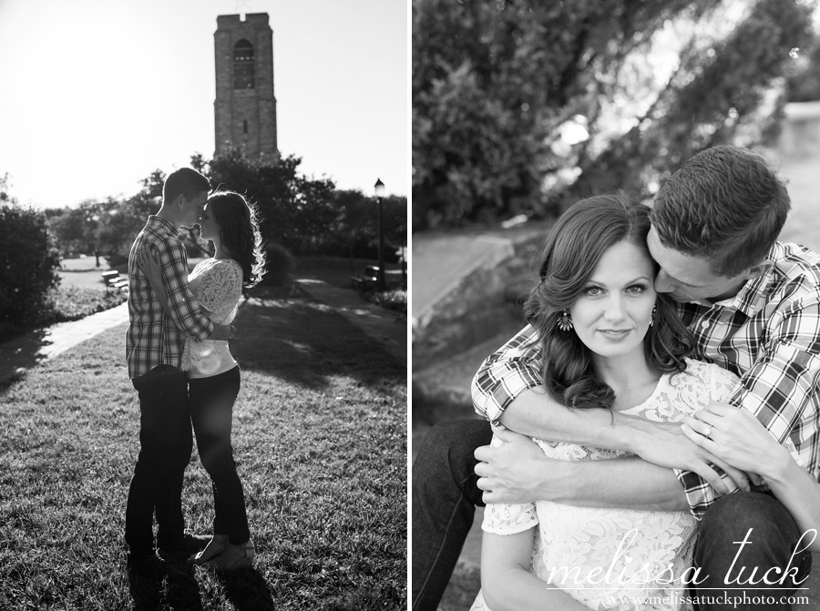 Frederick-MD-engagement-photographer-AR_0023.jpg