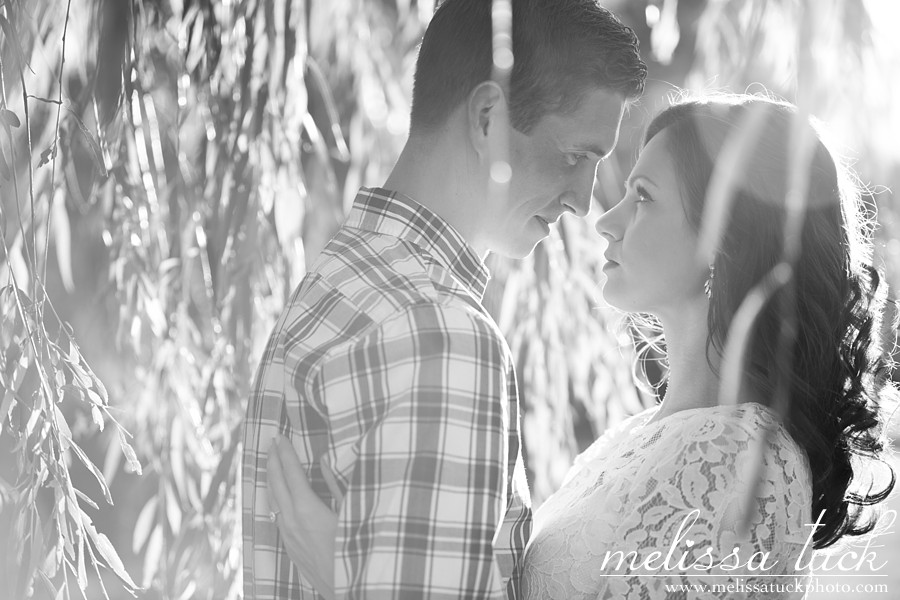 Frederick-MD-engagement-photographer-AR_0027.jpg